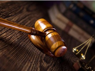 律师行业税优源税筹规划节税解决方案