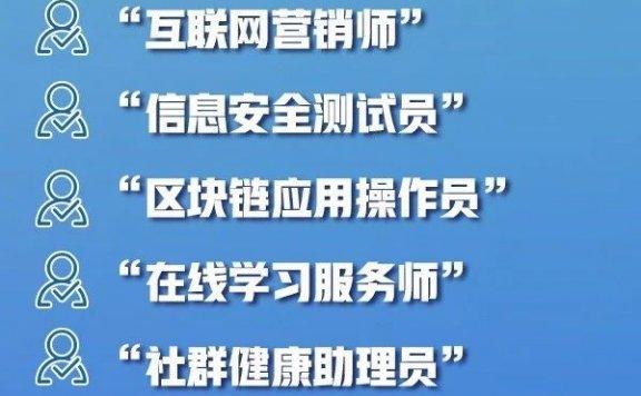 """""""新职业""""促电商行业上新台阶,催生用工新模式"""