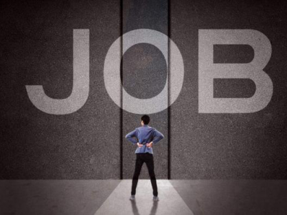 灵活用工是2020失业潮的一副灵丹妙药?